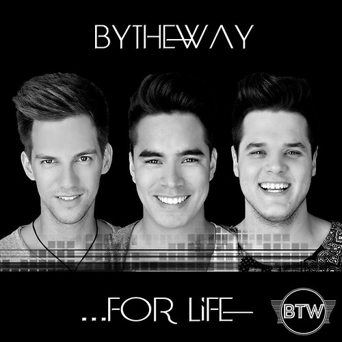 BYTHEWAY: ...For Life