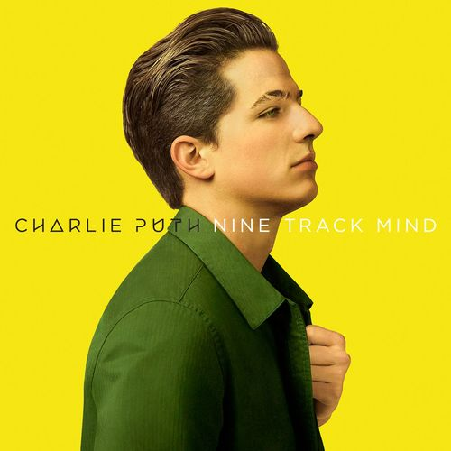 CHARLIE PUTH feat. SELENA GOMEZ: We Don`t Talk Anymore