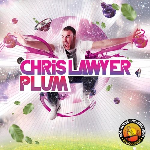 CHRIS LAWYER & BRICKLAKE feat. RICO CARUSO: Sirens Call