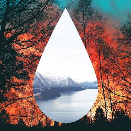 CLEAN BANDIT feat. LOUISA JOHNSON: Tears