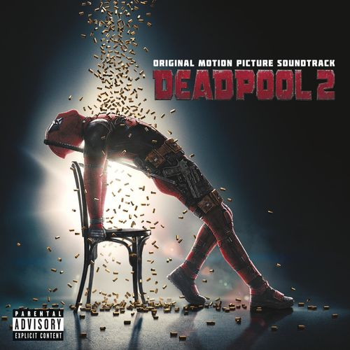 DIPLO, FRENCH MONTANA & LIL PUMP feat. ZHAVIA WARD: Welcome To The Party