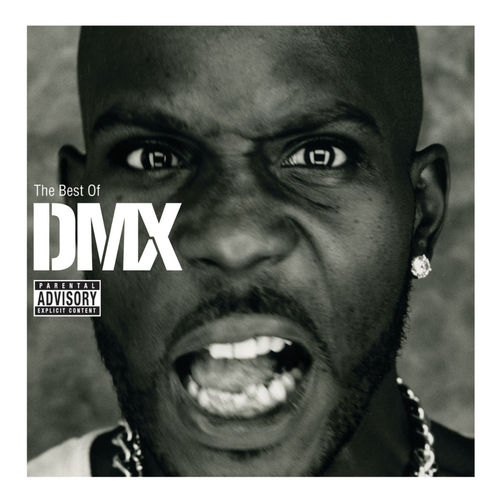 DMX: X Gon' Give It to Ya