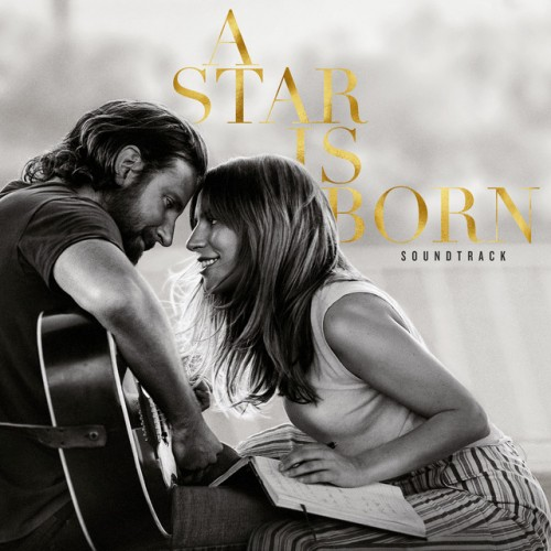 FILMZENE: A Star Is Born