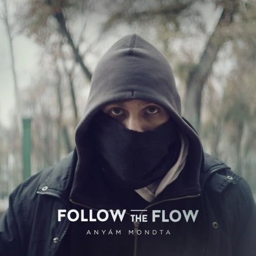 FOLLOW THE FLOW: Anyám mondta