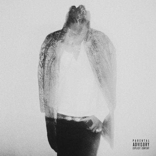 FUTURE: Selfish