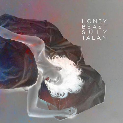 HONEYBEAST: Védtelen
