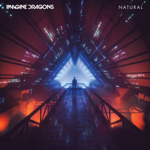 IMAGINE DRAGONS: Natural