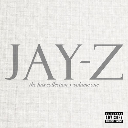 JAY-Z feat. ALICIA KEYS: Empire State Of Mind