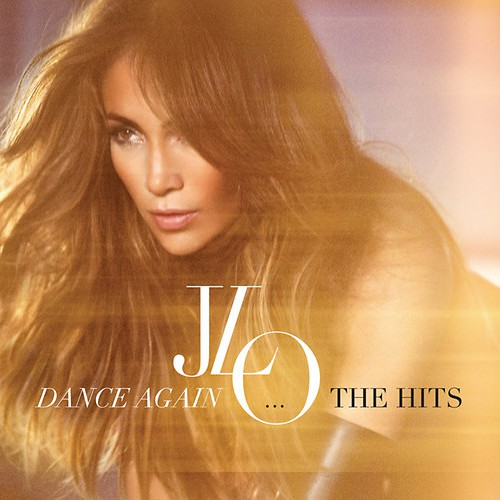 JENNIFER LOPEZ: Love Don`t Cost A Thing
