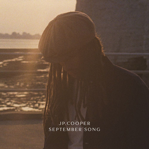 JP COOPER: September Song