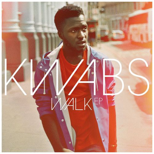 KWABS: Walk