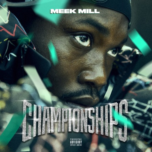 MEEK MILL feat. DRAKE: Going Bad