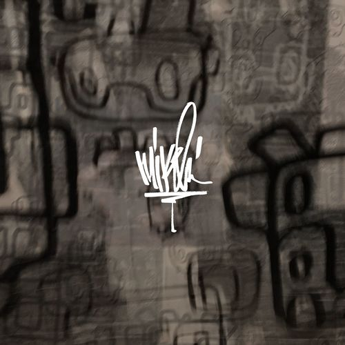 MIKE SHINODA: Over Again