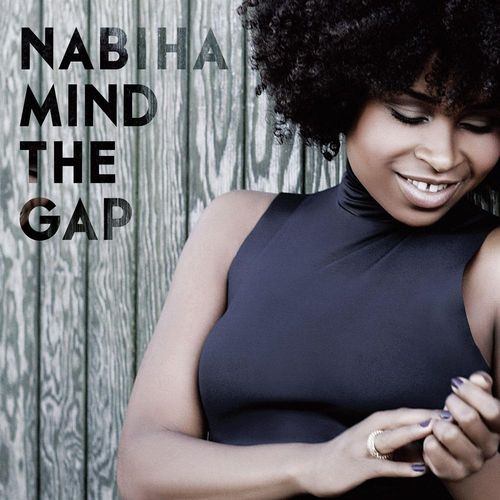 NABIHA: Mind The Gap