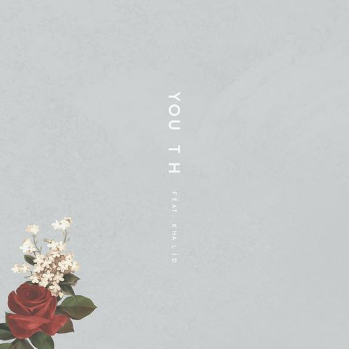 SHAWN MENDES feat. KHALID: Youth