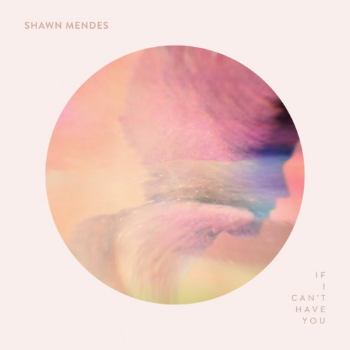 SHAWN MENDES: If I Can`t Have You