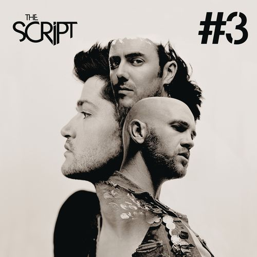 THE SCRIPT: Six Degrees Of Separation