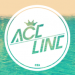 ACELINE feat. VICTORIA MAGDA: Spring