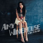 AMY WINEHOUSE: Rehab