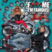CATHY & DAVID GUETTA: F*** Me I`m Famous! Ibiza Mix 2011