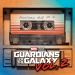 FILMZENE: Guardians Of The Galaxy Vol. 2: Awesome Mix, Vol. 2