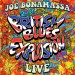 JOE BONAMASSA: British Blues Explosion Live