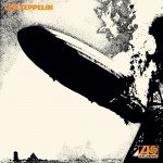 LED ZEPPELIN: I.