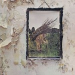 LED ZEPPELIN: IV.