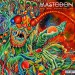 MASTODON: Once More `Round The Sun