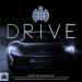 MINISTRY OF SOUND: Drive