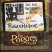 THE POGUES: Just Look Them Straight In The Eye