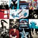 U2: Achtung Baby - 20th Anniversary Edition