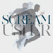 USHER: Scream