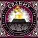 V�LOGAT�S: Grammy Nominees 2014