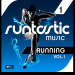 V�LOGAT�S: Runtastic Music - Running, Vol. 1.