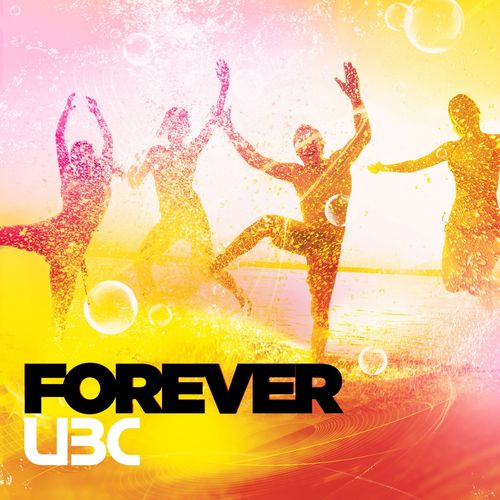 UBC: Forever