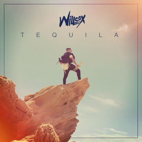 WILLCOX: Tequila