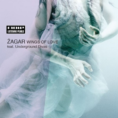 ZAGAR: Wings Of Love