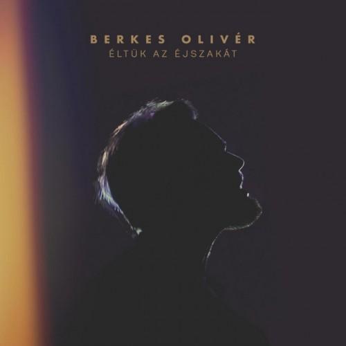 BERKES OLIVÉR: Éltük az éjszakát