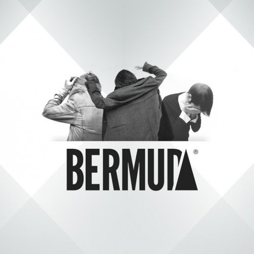 BERMUDA: London