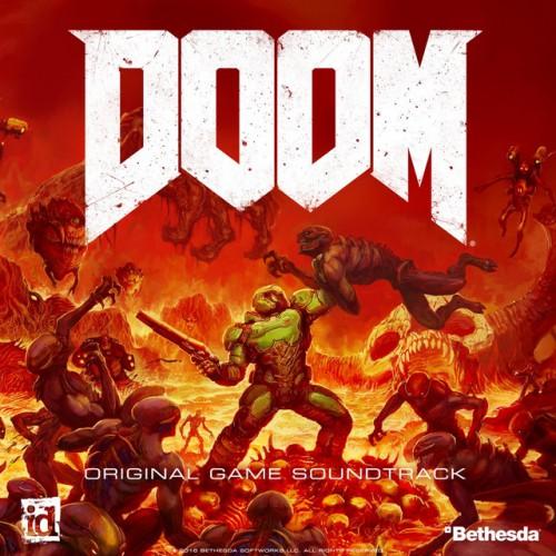 FILMZENE: Doom