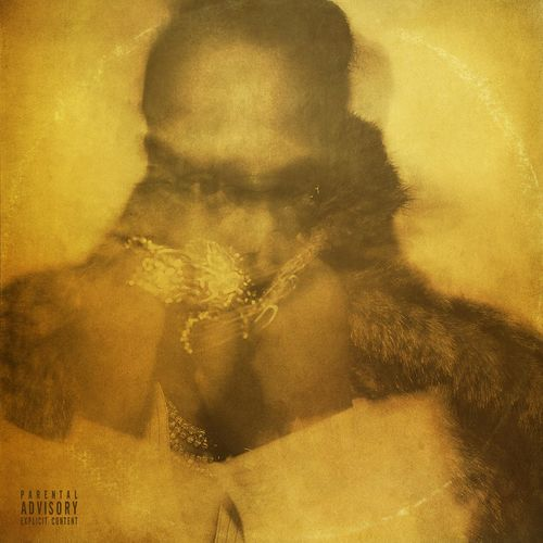 FUTURE: Mask Off