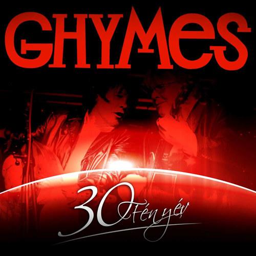 GHYMES: 30 fényév