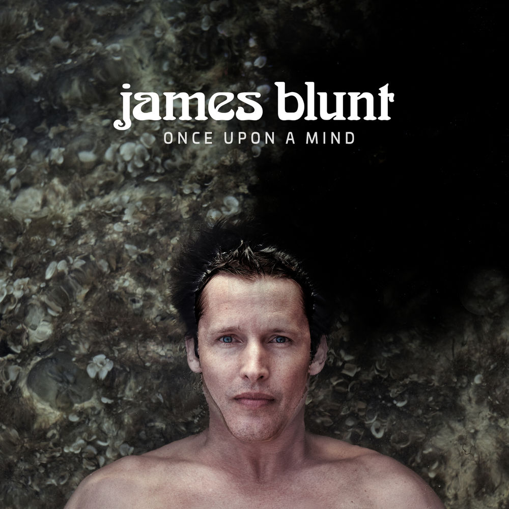 JAMES BLUNT: The Truth