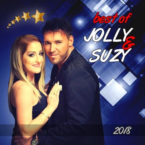 JOLLY & SUZY: Best of