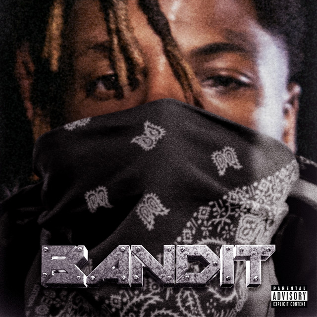 JUICE WRLD feat. NBA YOUNGBOY: Bandit