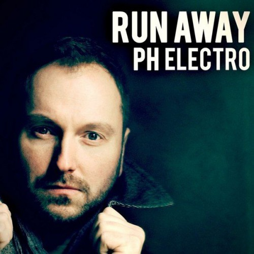 PH ELECTRO: Run Away