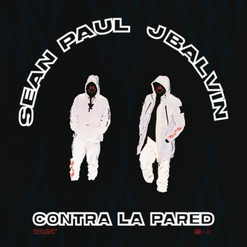 SEAN PAUL & J BALVIN: Contra La Pared