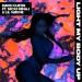 DAVID GUETTA feat. NICKI MINAJ & LIL WAYNE: Light My Body Up