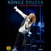 KONCZ ZSUZSA: Aréna koncert 2017. március 11.
